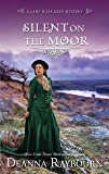 Silent on the Moor (A Lady Julia Grey Mystery)