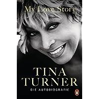 My Love Story: Die Autobiographie