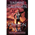 Crimson Veil (Otherworld Series)