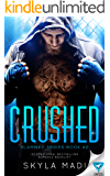 CRUSHED (Slammed Series Book 2)