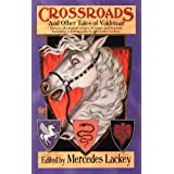 Crossroads and Other Tales of Valdemar