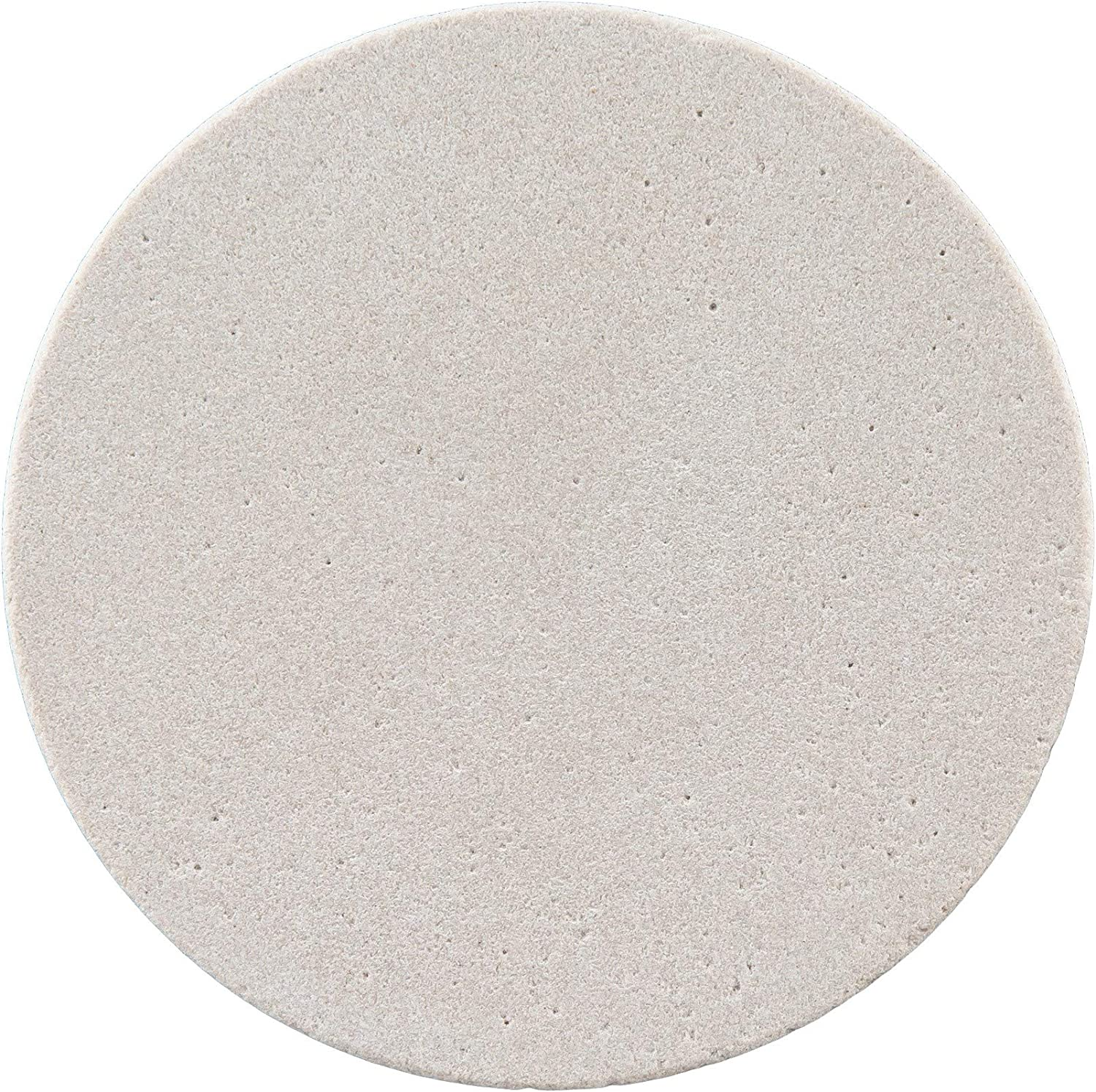Thirstystone Sandstone Coaster, Pack of 4