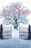 The Angel Tree (English Edition)