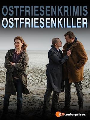 Ostfriesen Killer