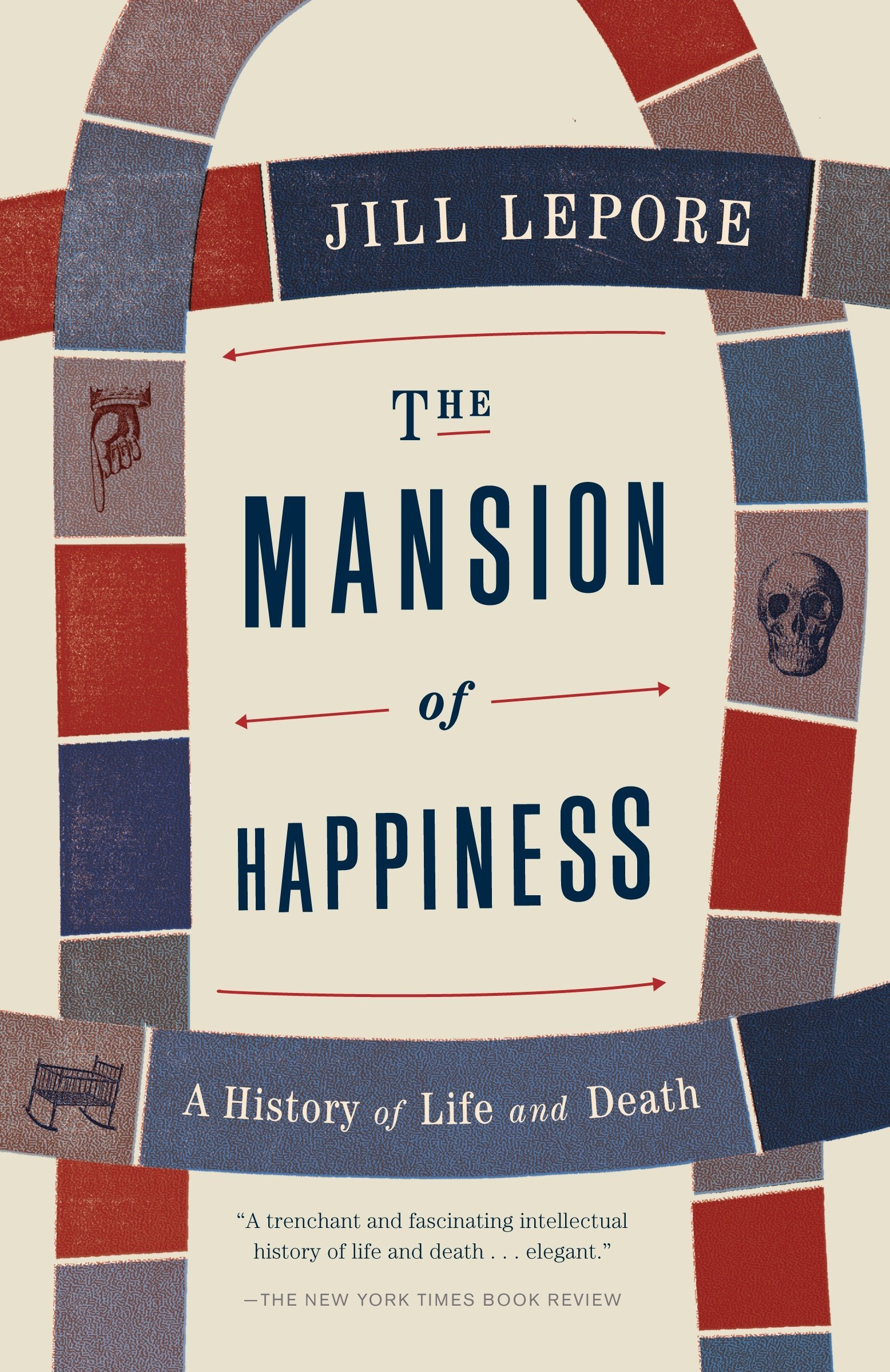 The Mansion Of Happiness A History Of Life And Death Lepore Jill 9780307476456 Amazon Com Books Just looking to see if they're any smash melee or sm4sh players around here, don't have a lot of friends that play it. the mansion of happiness a history of
