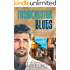 Trowchester Blues: A Contemporary mm romance (Trowchester Series Book 1)