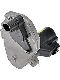 Dorman 600-805 Transfer Case Motor