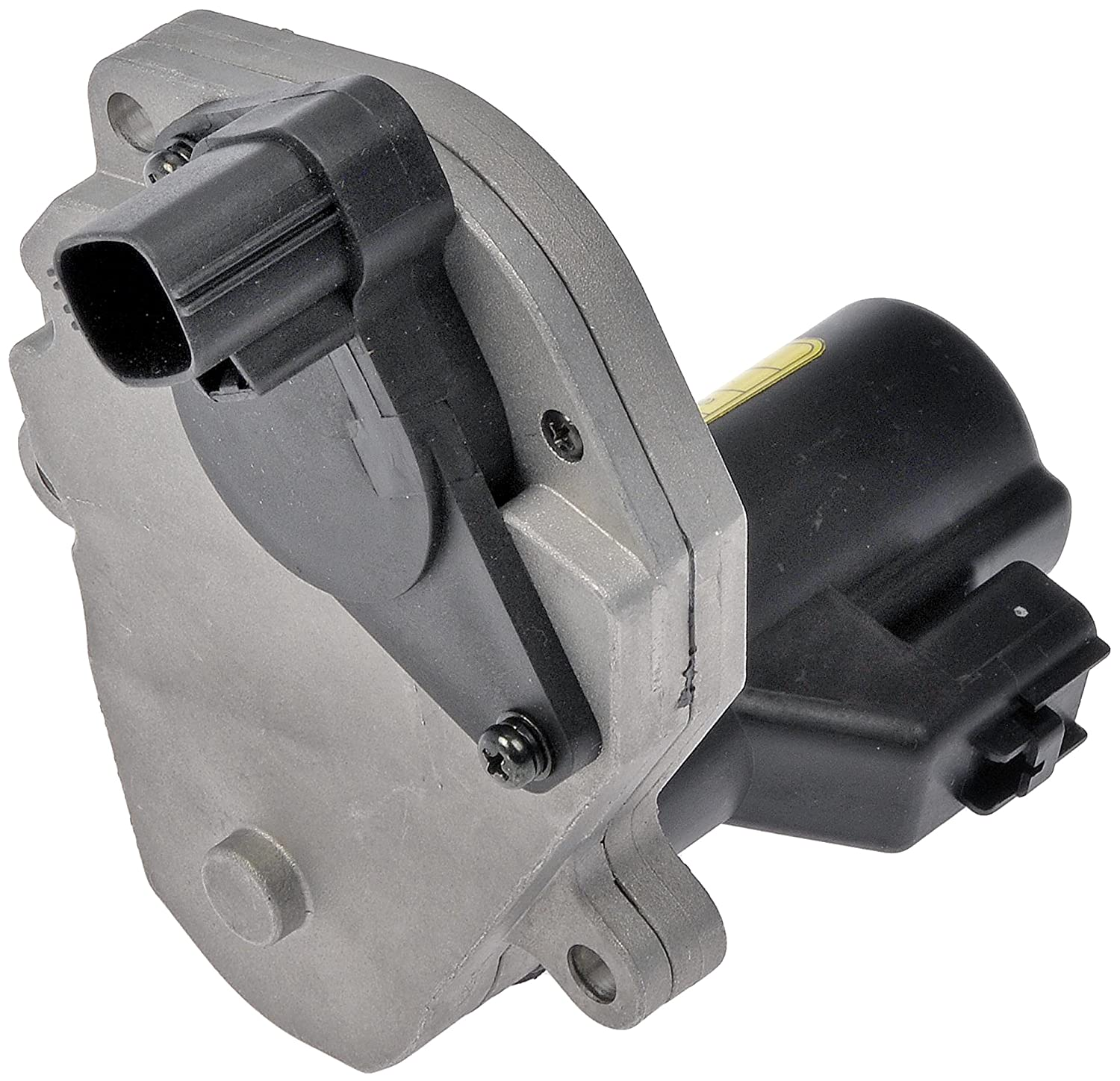 Dorman 600-805 Transfer Case Motor Dorman - OE Solutions