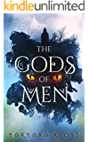 The Gods of Men