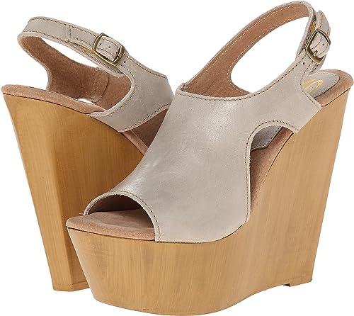 Sbicca Womens Pai Sandal Pick SZ//Color.