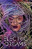Philip K. Dick's Electric Dreams