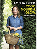 Cook, Nourish, Glow: Step into Summer
