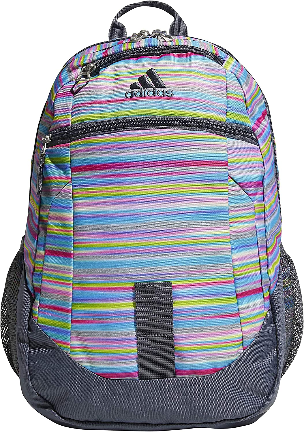 Superdry Men s Backpack