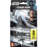 """Star Wars 6000 mAh """"Darth Vader"""" Portable Power Bank"""