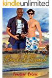 What Happens at Bonded Beach