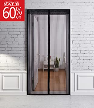 Full Glass Exterior Door With Screen 20 Ways to Add Curb Appeal