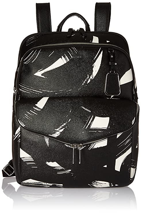 741f14ed6 Tumi Sinclair Harlow Multipurpose Backpack, Character Print, One Size:  Amazon.ca: Luggage & Bags