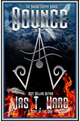 BOUNCE: Before the Lust (The Shadow-Keepers Series) Kindle Edition