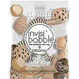 Invisibobble, Goma de pelo - 100 gr.