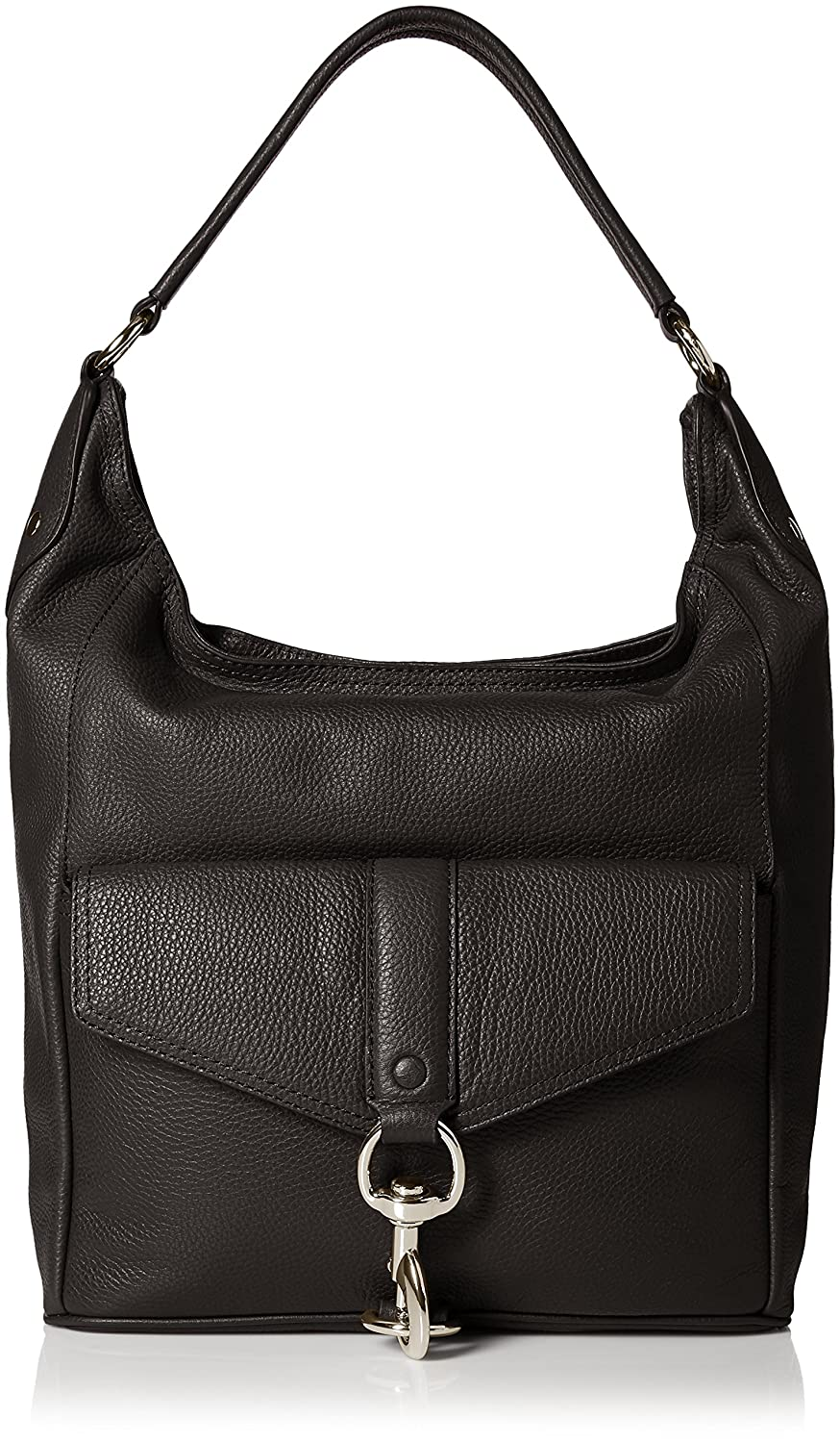 footwear uk cheap sale lower price with Rebecca Minkoff Hudson Moto Hobo