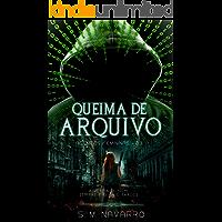 Amazon.com.br Lançamentos: A lista de novidades em Erótico
