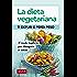 La dieta vegetariana: Ti depuri e perdi peso