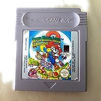 Super Mario Land 2: 6 Golden Coins (Gameboy)