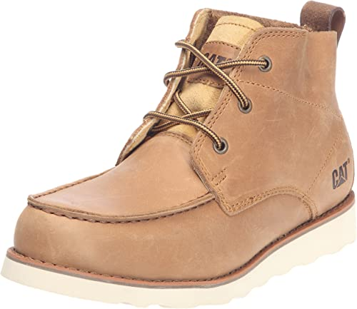amazon chaussure homme bottine