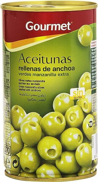 Productos de Olivas, encurtidos y condimentos económicos class=size-full