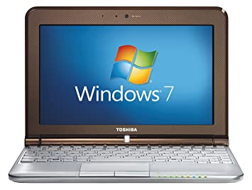 TOSHIBA NB305 DOWNLOAD DRIVERS