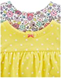 Simple Joys by Carter's Baby Girls' 3-Pack
