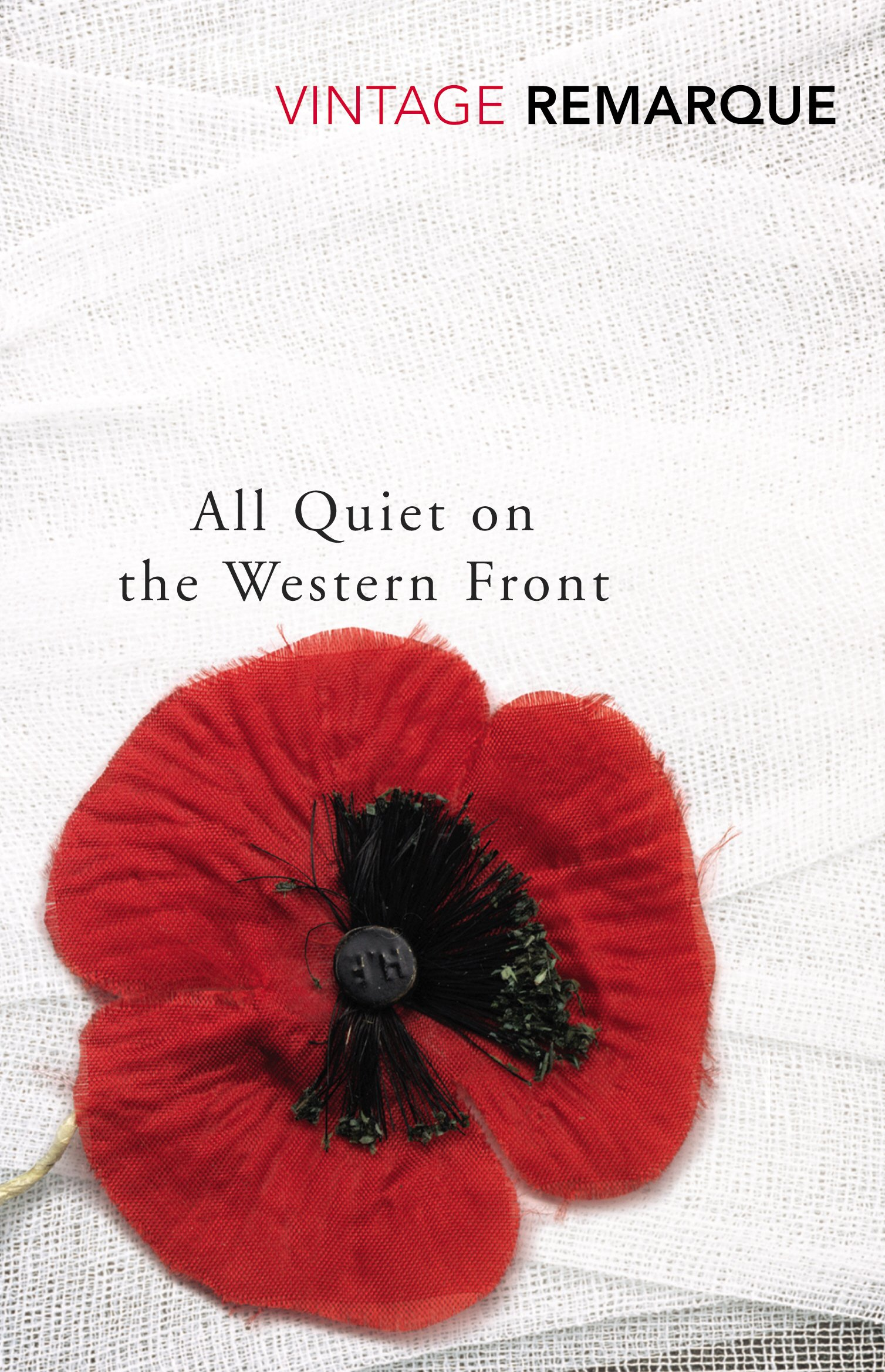all quiet on the western front  erich maria remarque    all quiet on the western front  erich maria remarque      amazon com  books
