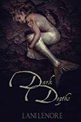 Dark Depths Kindle Edition