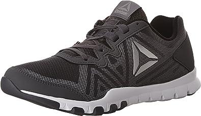 EVERCHILL TR Training Shoes