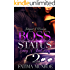 Boss Status 2: Loving A Street King  (Boss Status: Loving A Street King)