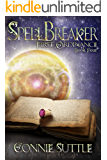 SpellBreaker: First Ordinance, Book 4