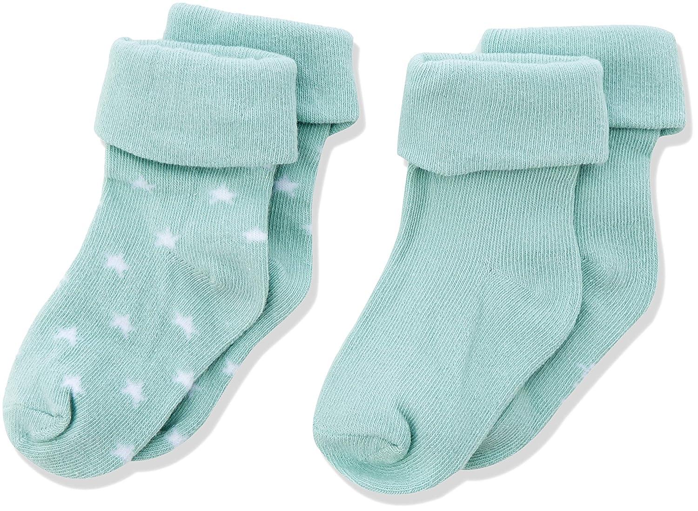 Noppies Baby Girls Socks