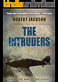 The Intruders (The Secret Squadron Book 3)