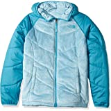 The North Face Girl's Reversible Perseus Jacket - (Past Season)