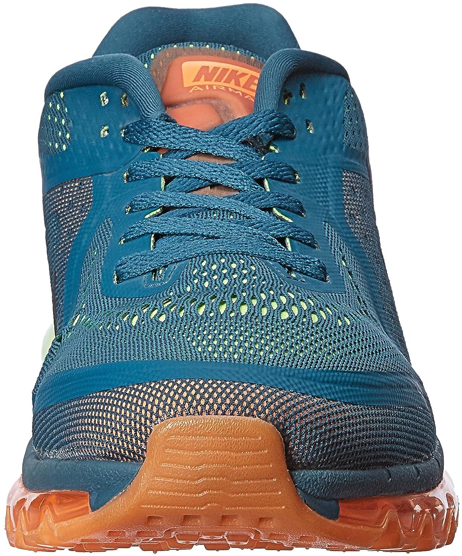Nike Air Max 2014 Mens Scarpe Da Ginnastica H9ajhT
