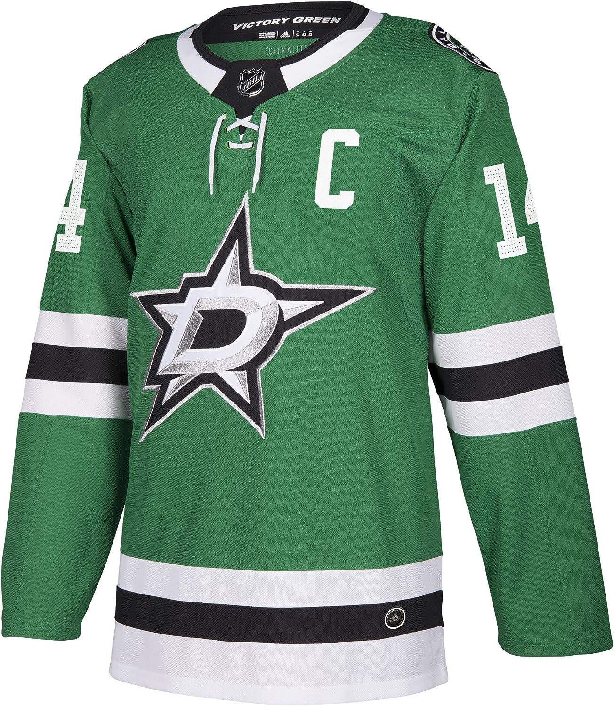 where to buy hockey jerseys