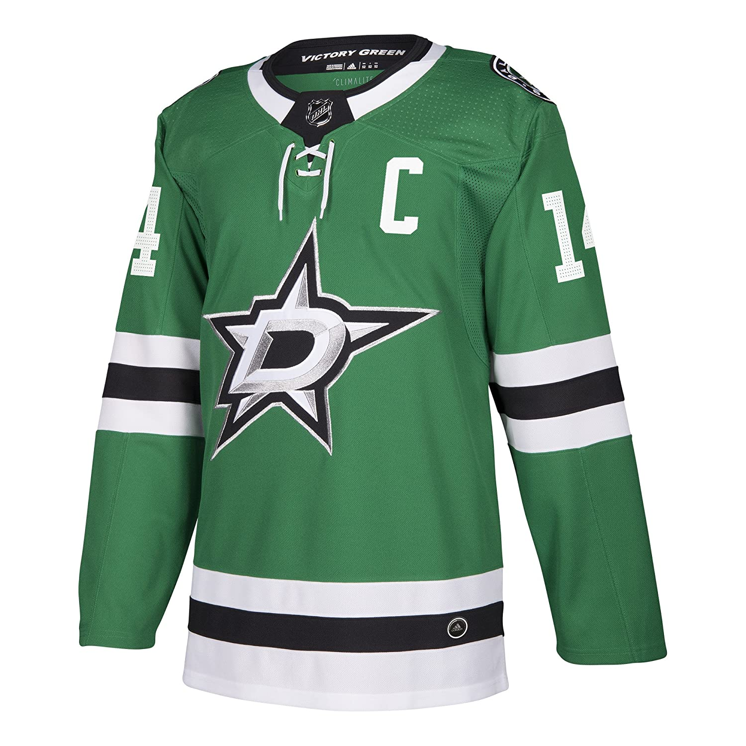 Authentic Authentic Jersey Jersey Stars Authentic Jersey Authentic Stars Stars Stars Jersey deddbdeddcca|Find Out How To Beat The On Line Football Contests