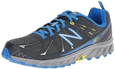 new balance traillaufschuhe