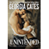 Unintended: A Sin Series Standalone Novel (The Sin Trilogy Book 5)