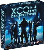 Heidelberger HE745 - XCOM Brettspiel