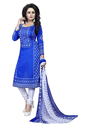 2603b1eff5 Dresses for women party wear Designer Dress Material Today offers buy online  in Low Price Sale ...