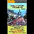 3泊4日バンコク とことん満喫 ベストルート: タイ人・バンコク駐在員おすすめ 知る人ぞ知る穴場ローカルグルメと運気upパワースポットを巡る旅