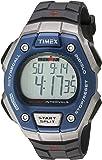 Timex Ironman Classic 50 Lap Watch