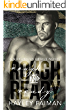 Rough & Ready (Notorious Devils Book 5)