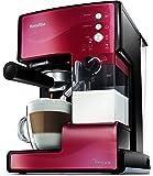 Breville VCF046X Cafetière filtre